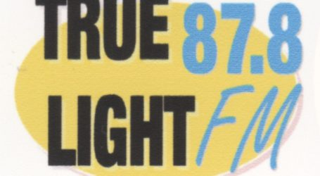 True Light FM Palmerston North