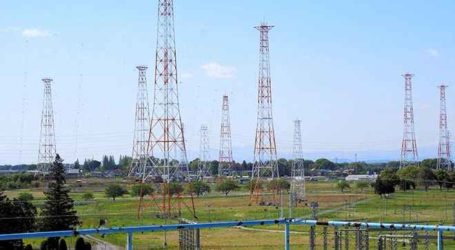 Japan's only shortwave station still in business after 80 years