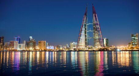 Bahrain Radio Renovates With Lawo