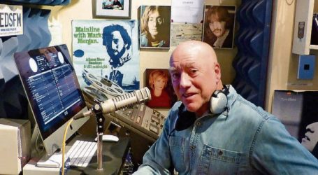 Radio at the Heads