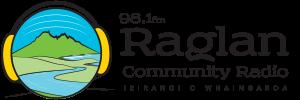 Raglan Community Radio 98.1 MHz