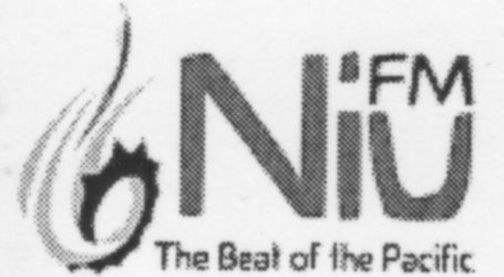 NiuFM – Station Snapshot from 2004