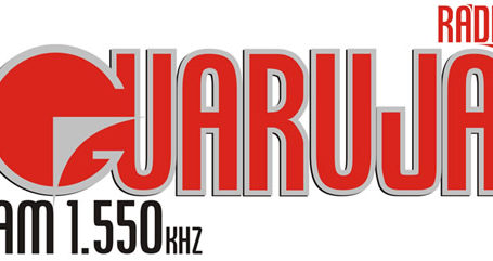 Radio Guarujá Paulista, Guarujá, São Paulo, Brazil