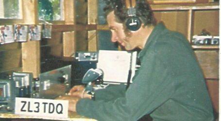 Radio Redwood Good Music 107.5FM