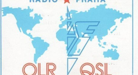 Radio Prague International celebrates 85th anniversary
